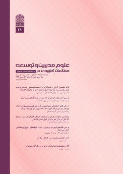 شماره 28، بهمن 1399